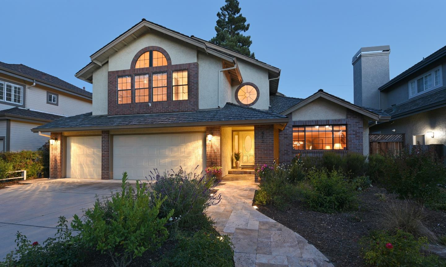Additional photo for property listing at 672 Regas Drive  Campbell, カリフォルニア 95008 アメリカ合衆国