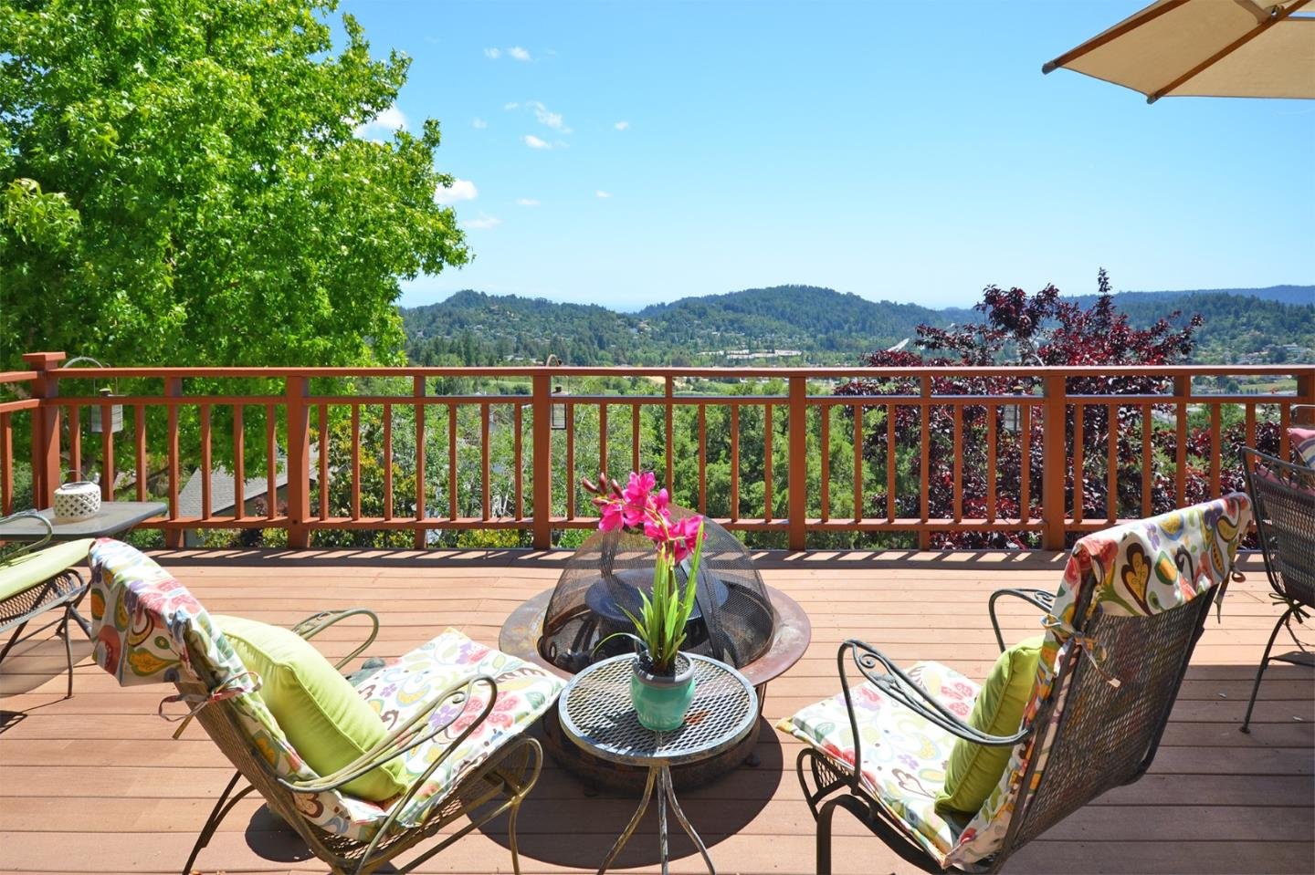 Additional photo for property listing at 765 Tabor Drive 765 Tabor Drive Scotts Valley, カリフォルニア 95066 アメリカ合衆国