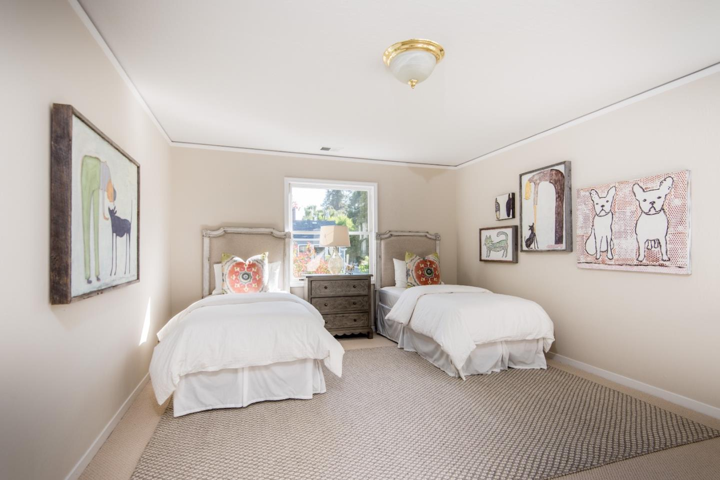 Additional photo for property listing at 2277 Bryant Street  Palo Alto, California 94301 Estados Unidos