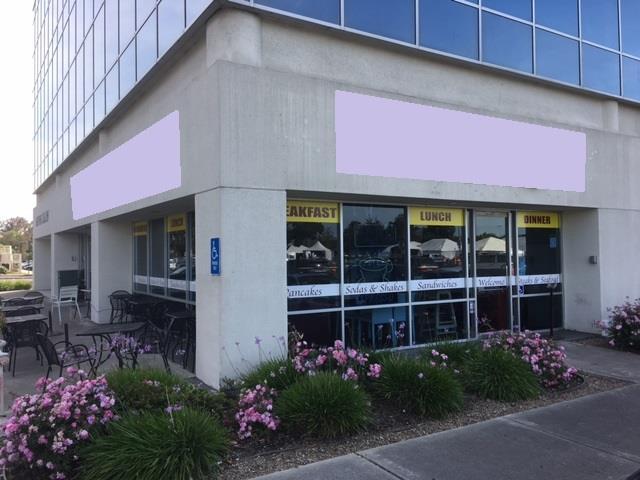 Additional photo for property listing at 3900 Newpark Mall 3900 Newpark Mall Newark, Калифорния 94560 Соединенные Штаты