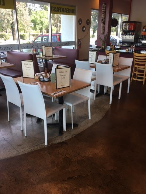 Additional photo for property listing at 3900 Newpark Mall 3900 Newpark Mall Newark, California 94560 United States