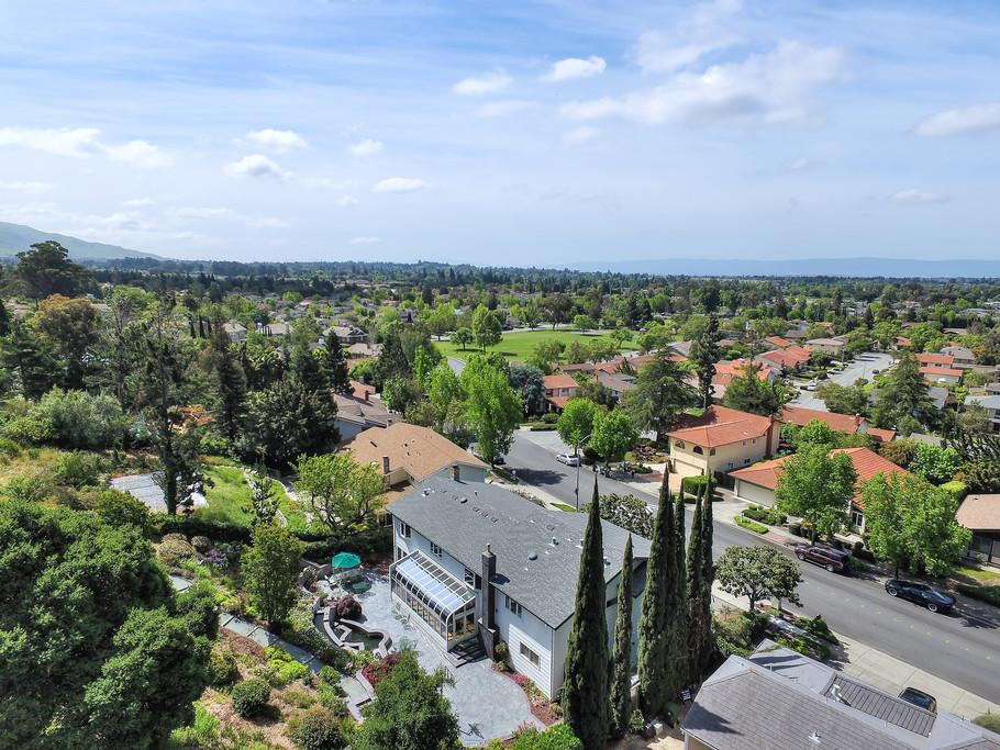 40370 Canyon Heights Drive, FREMONT, CA 94539