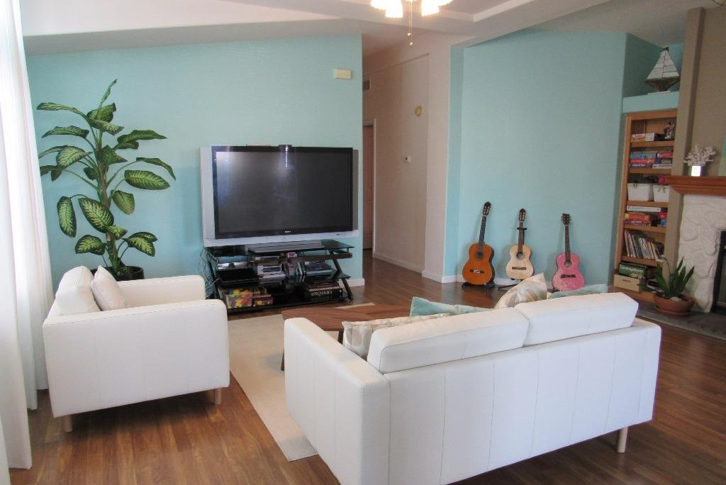 Additional photo for property listing at 1225 Vienna Drive  Sunnyvale, カリフォルニア 94089 アメリカ合衆国
