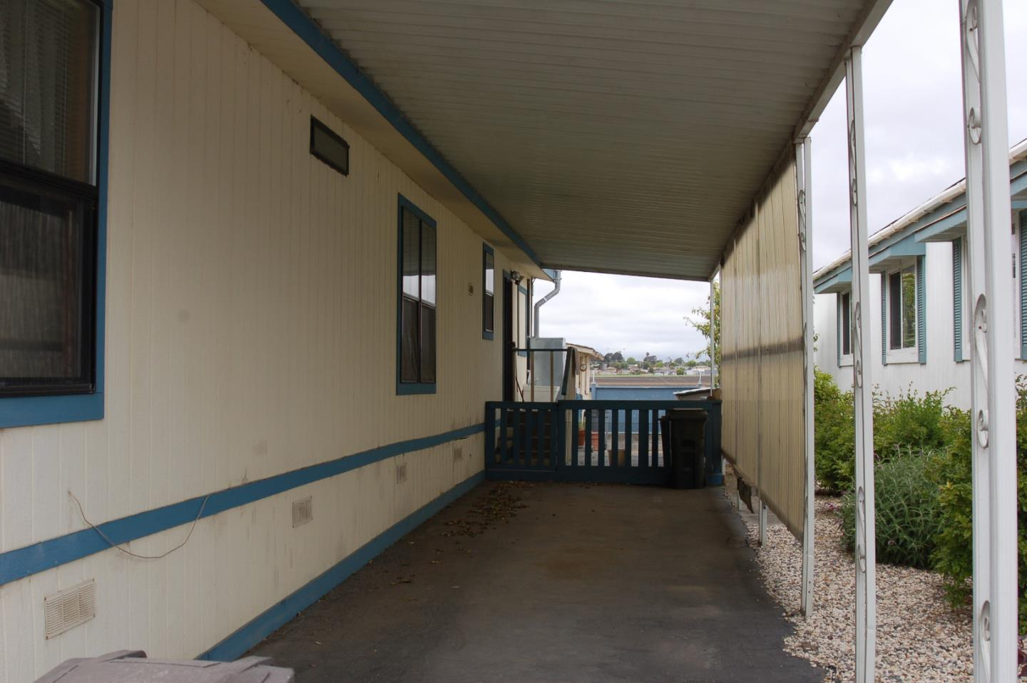 Additional photo for property listing at 150 Kern Street 150 Kern Street Salinas, California 93905 United States