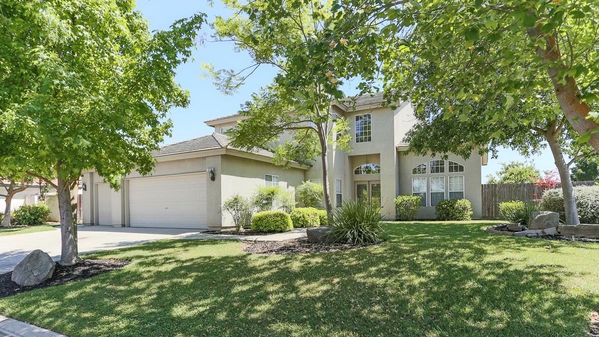 4220 Brentwood, CHOWCHILLA, CA 93610