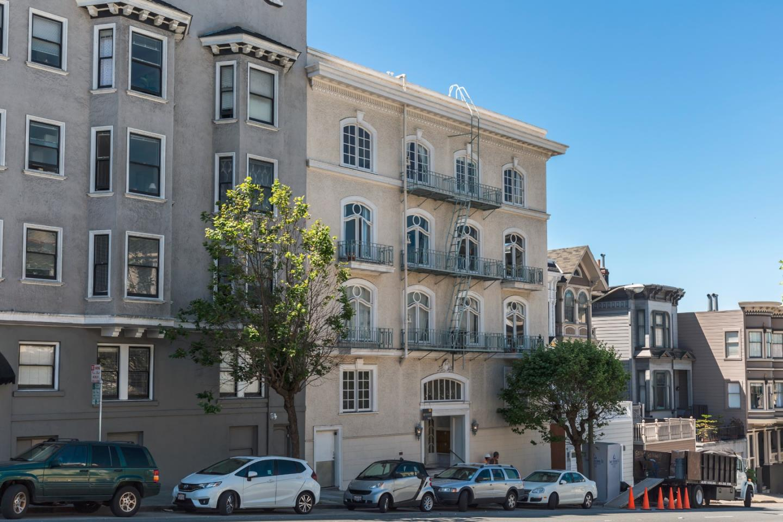 2211 California Street, SAN FRANCISCO, CA 94115