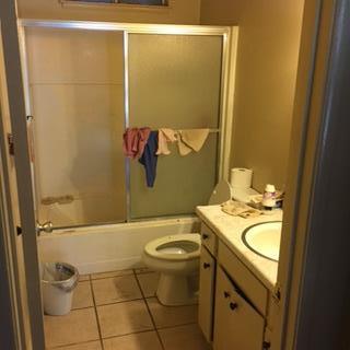 Additional photo for property listing at 702 N Bridge Street  Visalia, Kalifornien 93291 Vereinigte Staaten