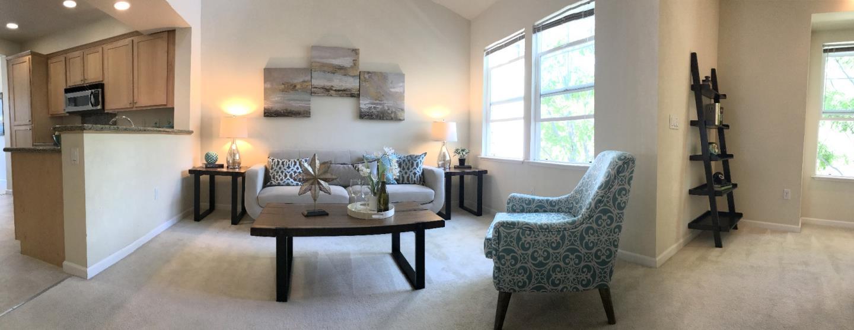 678 Pinnacles Terrace, SUNNYVALE, CA 94085