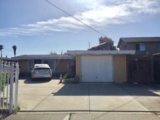 28013 Pompano Avenue, HAYWARD, CA 94544