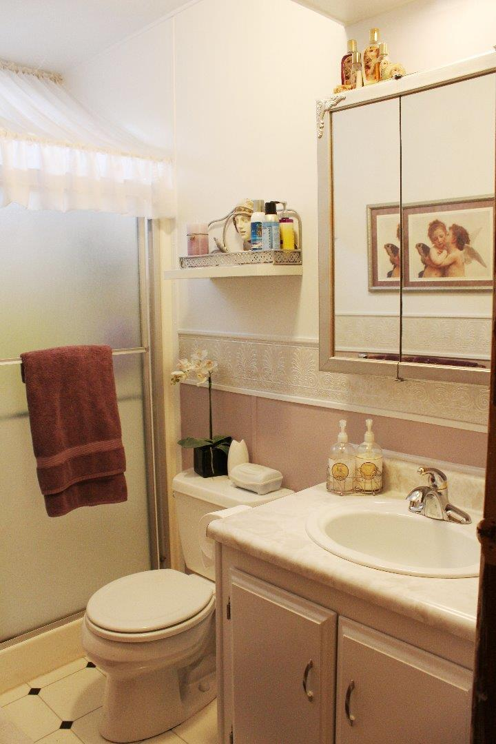 Additional photo for property listing at 3037 Oakbridge  San Jose, Kalifornien 95121 Vereinigte Staaten