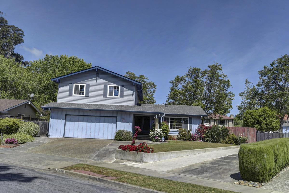 35048 Donegal Court, NEWARK, CA 94560