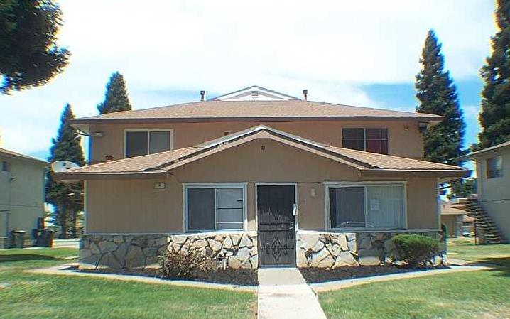 Additional photo for property listing at 9 La Pera Court  Sacramento, Californie 95823 États-Unis