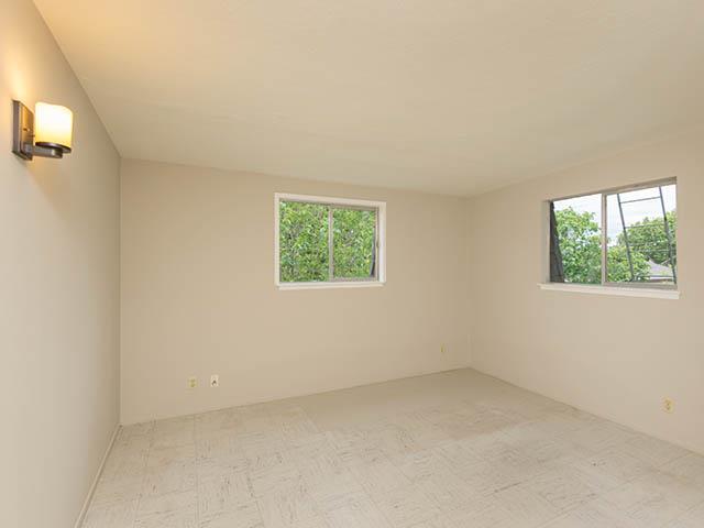 Additional photo for property listing at 1260 Sierra Avenue 1260 Sierra Avenue San Jose, Калифорния 95126 Соединенные Штаты
