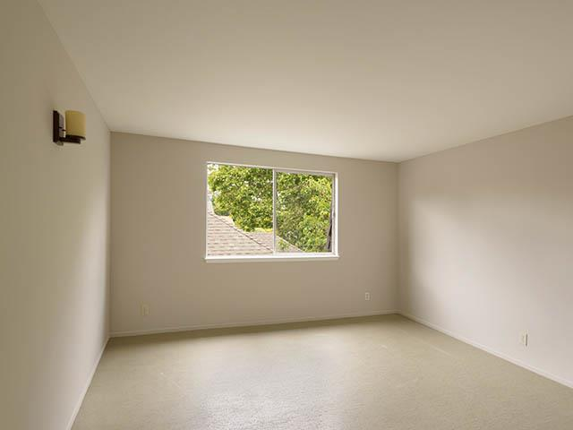 Additional photo for property listing at 1260 Sierra Avenue  San Jose, California 95126 United States