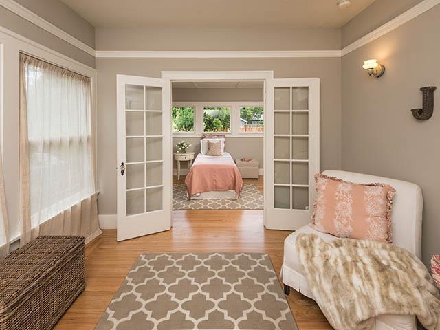 Additional photo for property listing at 1260 Sierra Avenue 1260 Sierra Avenue San Jose, Kalifornien 95126 Vereinigte Staaten