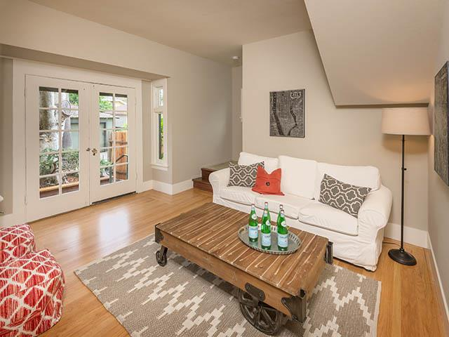 Additional photo for property listing at 1260 Sierra Avenue 1260 Sierra Avenue San Jose, カリフォルニア 95126 アメリカ合衆国