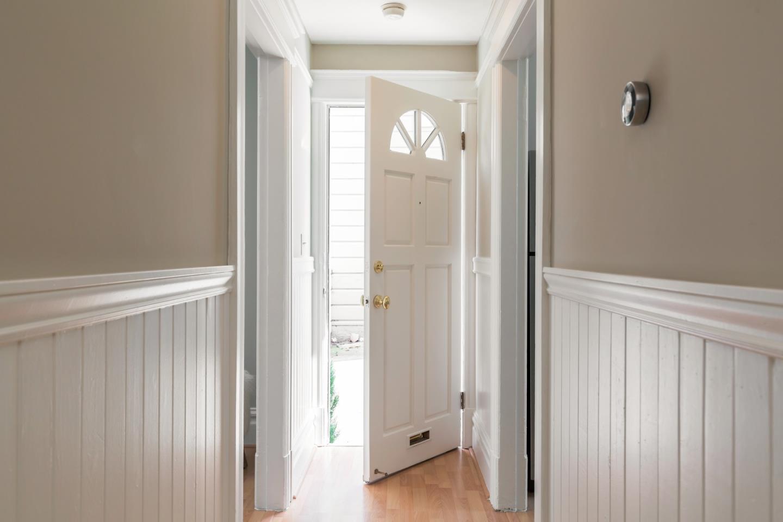 Additional photo for property listing at 2907 Octavia Street  San Francisco, 加利福尼亞州 94123 美國