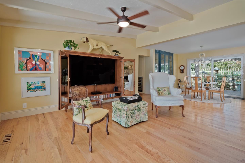 Additional photo for property listing at 4280 Ipsen Avenue  Le Grand, Californie 95333 États-Unis