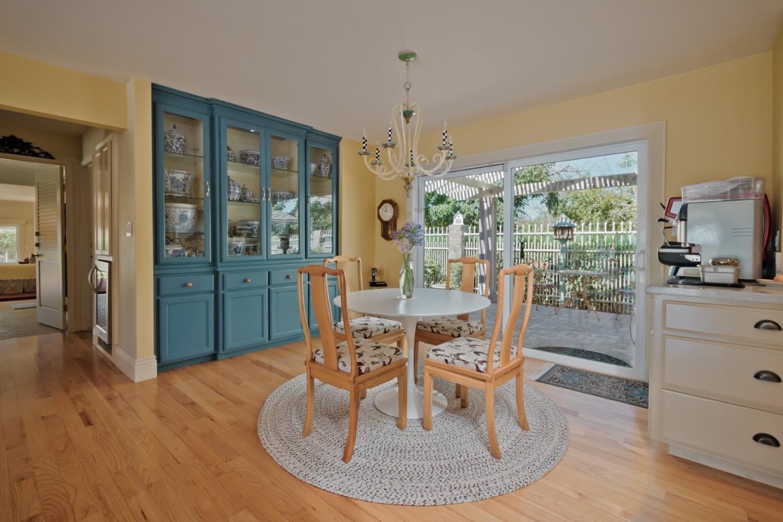Additional photo for property listing at 4280 Ipsen Avenue  Le Grand, Калифорния 95333 Соединенные Штаты