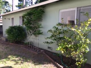 Additional photo for property listing at 819 Marino Pines Road  Pacific Grove, 加利福尼亞州 93950 美國