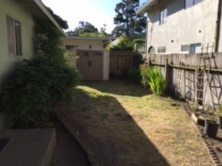 Additional photo for property listing at 819 Marino Pines Road  Pacific Grove, California 93950 United States