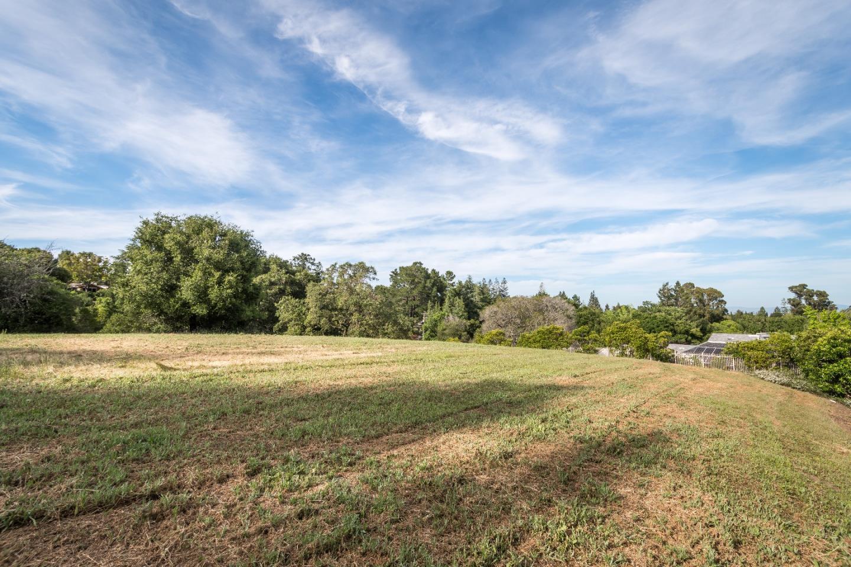 Земля для того Продажа на Lot 6 Hidden Springs Court Los Altos Hills, Калифорния 94022 Соединенные Штаты