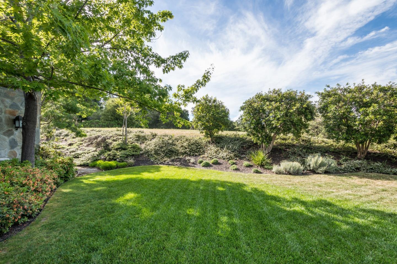 Additional photo for property listing at Lot 6 Hidden Springs Court  Los Altos Hills, Калифорния 94022 Соединенные Штаты