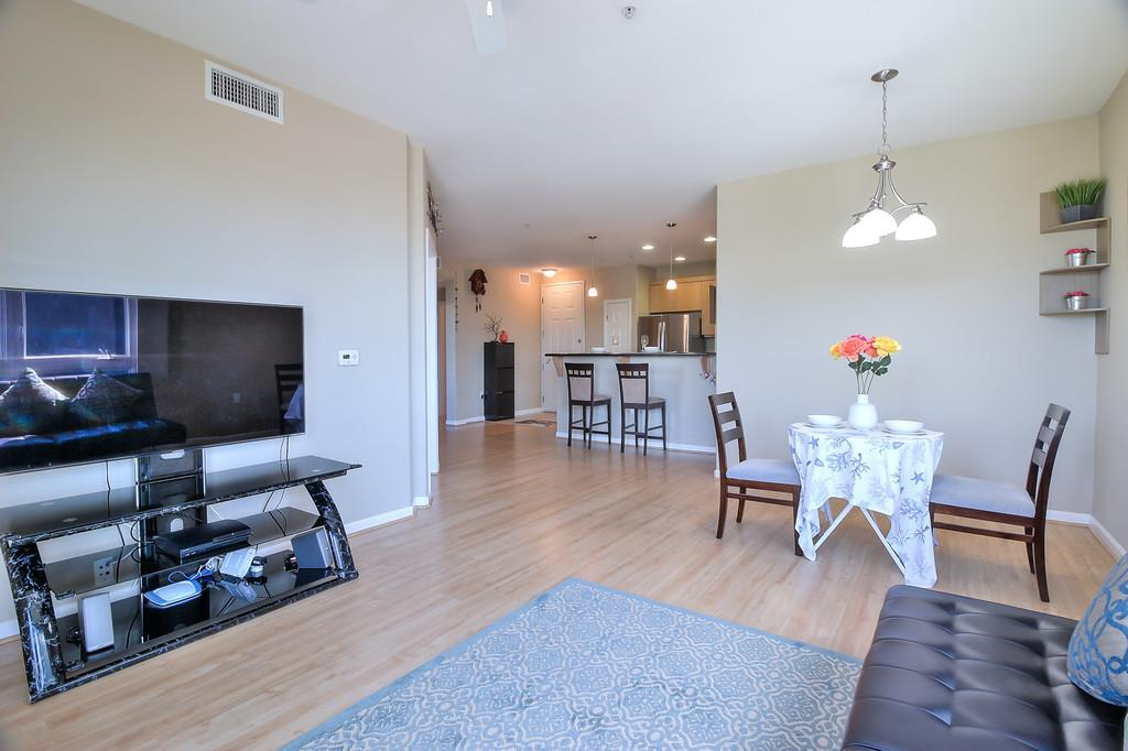 Additional photo for property listing at 1101 S Main Street  Milpitas, California 95035 United States