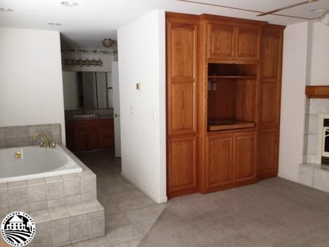 Additional photo for property listing at 19960 Pleasantview Drive  Groveland, 加利福尼亞州 95321 美國