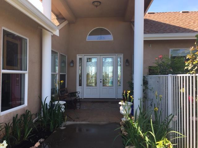 Additional photo for property listing at 201 Bonanza Mine Way 201 Bonanza Mine Way Angels Camp, カリフォルニア 95222 アメリカ合衆国