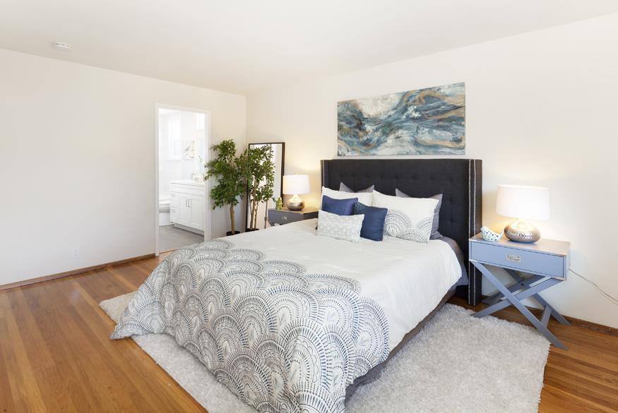 Additional photo for property listing at 46 Woodside Avenue  Daly City, Калифорния 94015 Соединенные Штаты
