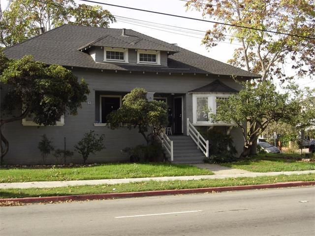 97 N 11th Street, SAN JOSE, CA 95112