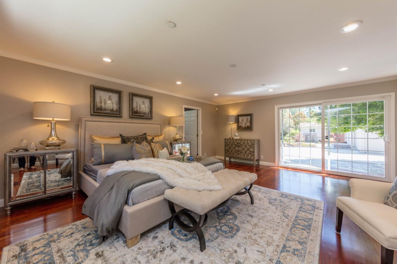 Additional photo for property listing at 19689 Douglass Lane  Saratoga, カリフォルニア 95070 アメリカ合衆国