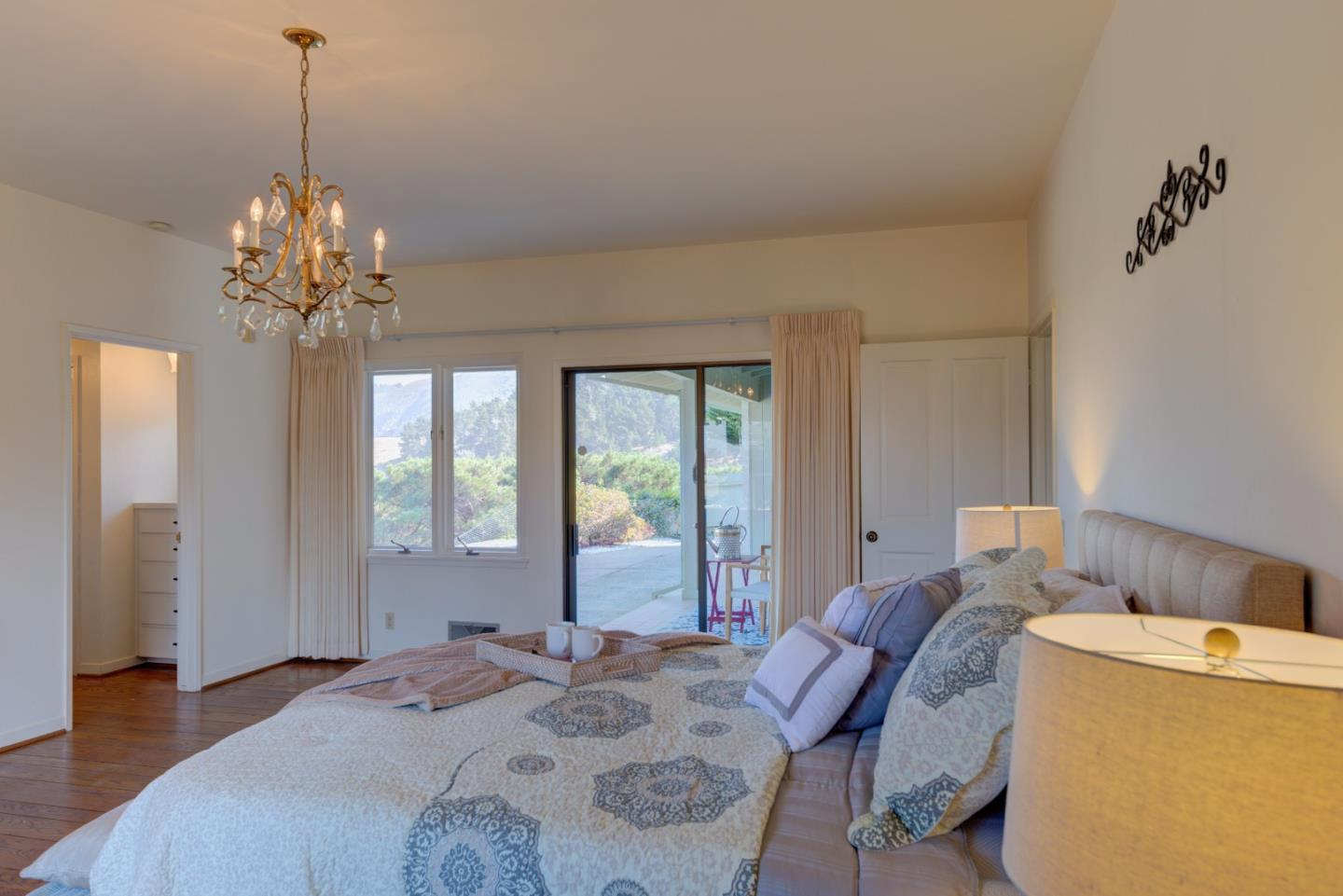 Additional photo for property listing at 2953 Cuesta Way  Carmel, カリフォルニア 93923 アメリカ合衆国