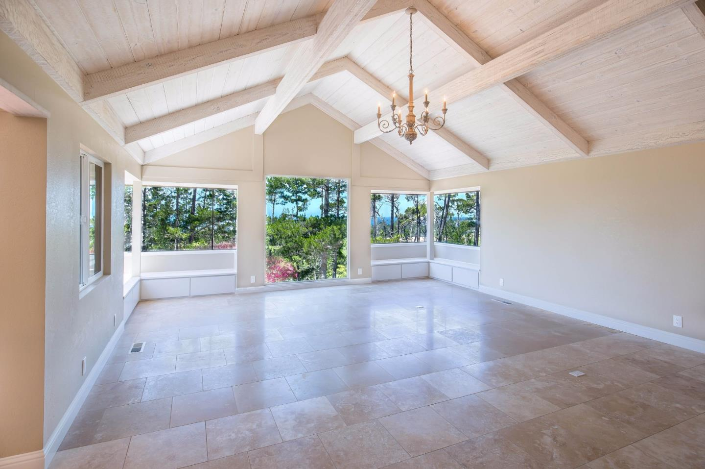 Additional photo for property listing at 3057 Forest Way  Pebble Beach, 加利福尼亞州 93953 美國