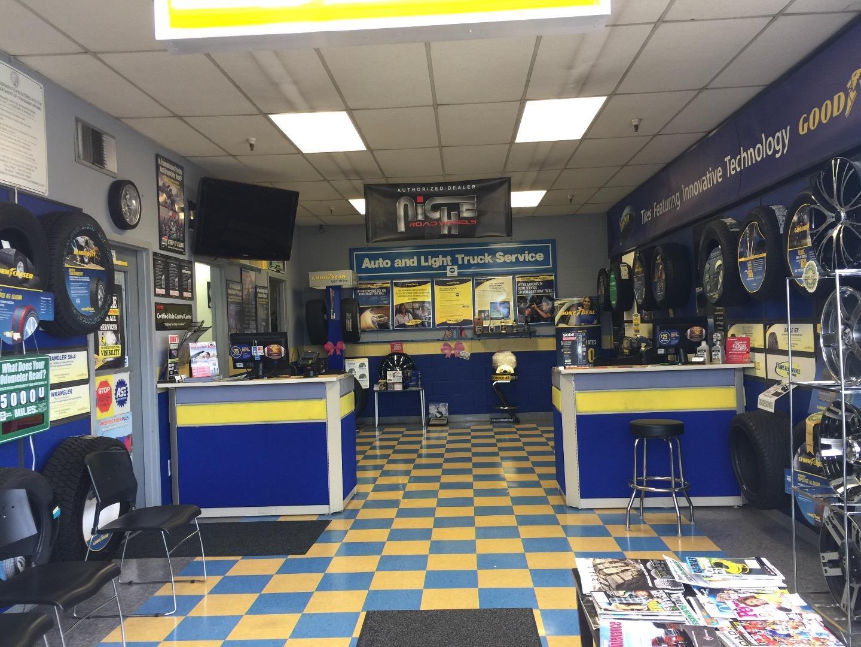 Коммерческий для того Продажа на 6110 Jarvis Avenue 6110 Jarvis Avenue Newark, Калифорния 94560 Соединенные Штаты