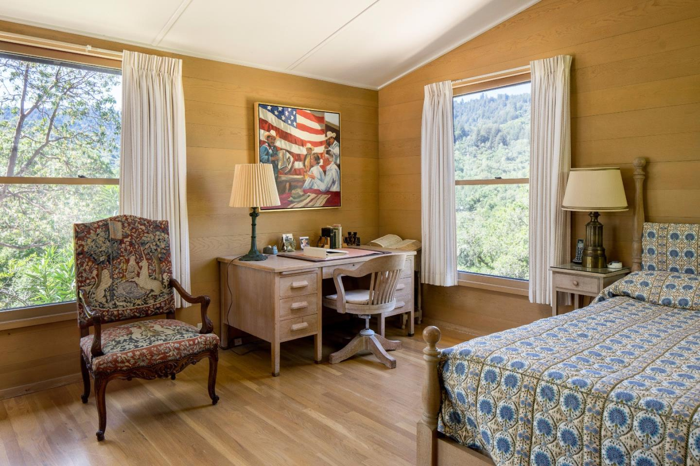 Additional photo for property listing at 6500 Redwood Retreat Road  Gilroy, カリフォルニア 95020 アメリカ合衆国