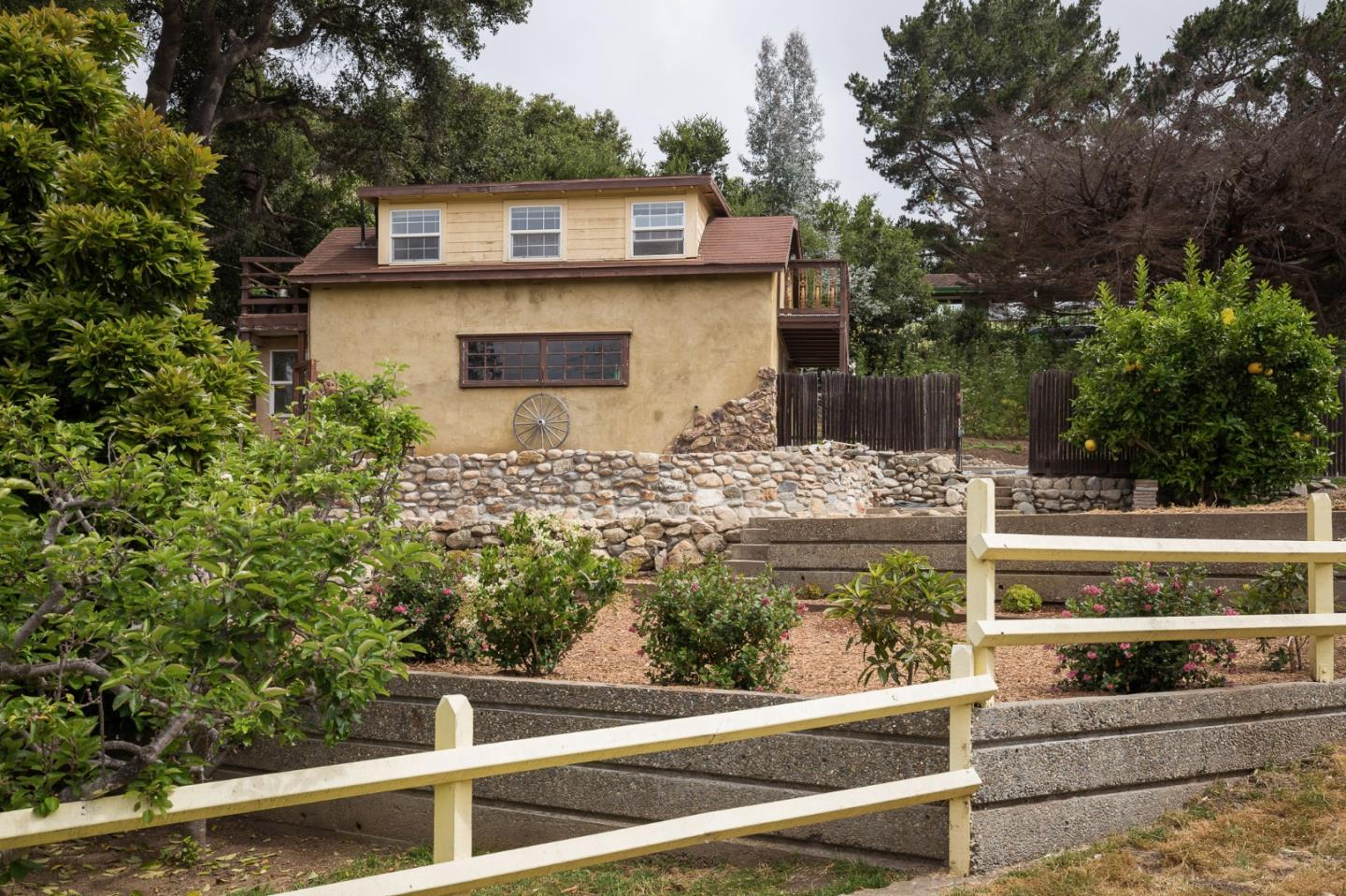Additional photo for property listing at 6445 Brookdale Drive 6445 Brookdale Drive Carmel, California 93923 United States