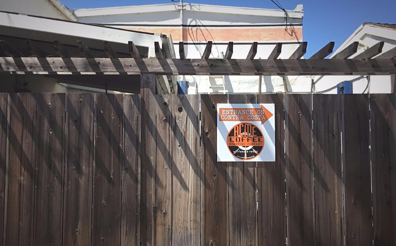 Additional photo for property listing at 485 Palm Avenue  Seaside, California 93955 Estados Unidos