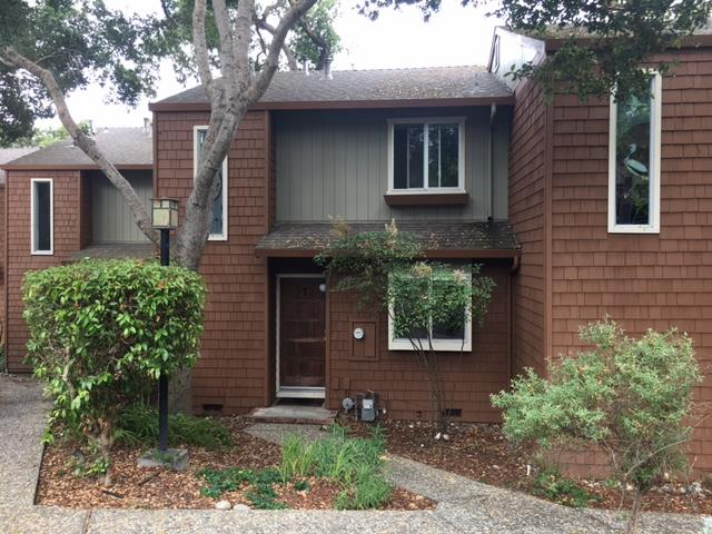 Additional photo for property listing at 113 Madeline Drive  Aptos, Kalifornien 95003 Vereinigte Staaten