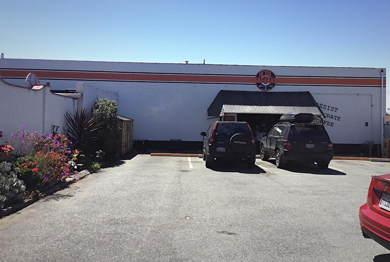 Commercial للـ Sale في 1567 Contra Costa Street Seaside, California 93955 United States