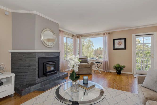 Additional photo for property listing at 181 El Bonito Way  Millbrae, Kalifornien 94030 Vereinigte Staaten