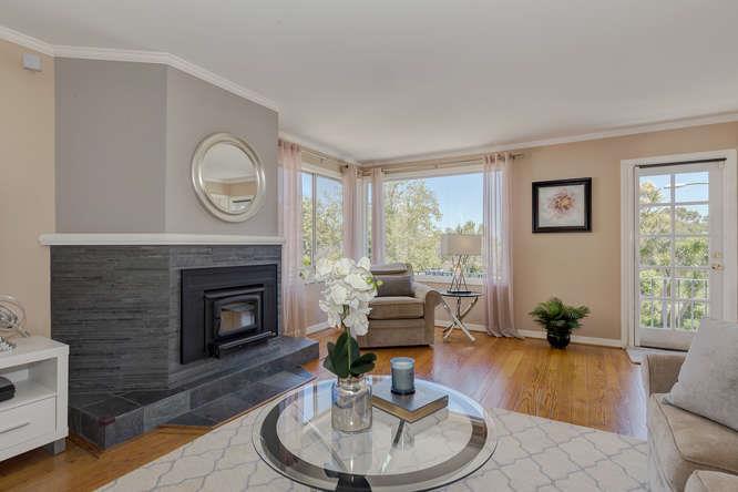 Additional photo for property listing at 181 El Bonito Way  Millbrae, カリフォルニア 94030 アメリカ合衆国