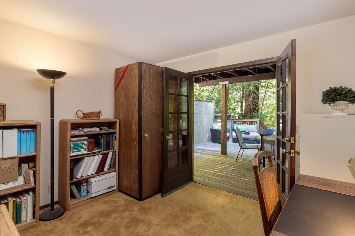 Additional photo for property listing at 15181 Old Japanese Road  Los Gatos, カリフォルニア 95033 アメリカ合衆国
