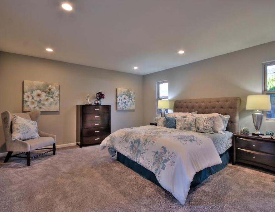 Additional photo for property listing at 1295 Clark Way  San Jose, カリフォルニア 95125 アメリカ合衆国