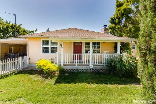 Additional photo for property listing at 34944 Highway 33  Tracy, California 95304 United States