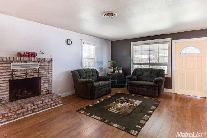 Additional photo for property listing at 34944 Highway 33 34944 Highway 33 Tracy, カリフォルニア 95304 アメリカ合衆国