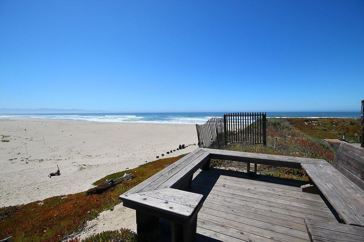 Eigentumswohnung für Verkauf beim 72 Pelican Point 72 Pelican Point Watsonville, Kalifornien 95076 Vereinigte Staaten