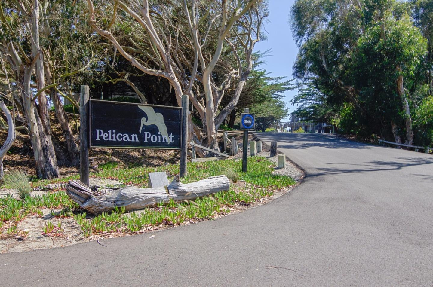 Additional photo for property listing at 72 Pelican Point 72 Pelican Point Watsonville, California 95076 Estados Unidos