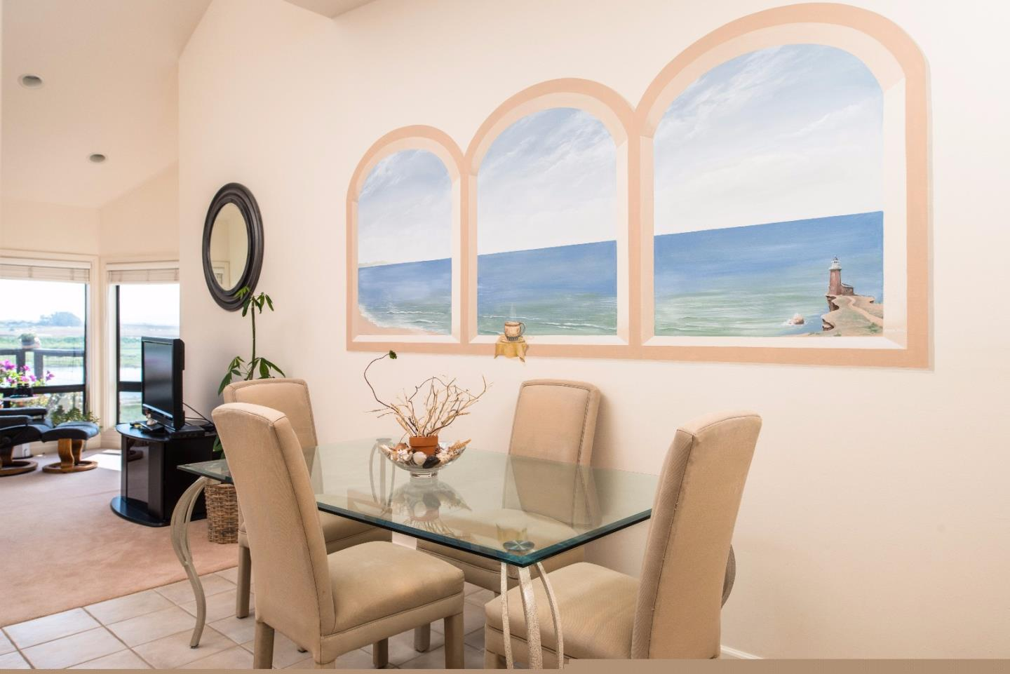 Additional photo for property listing at 72 Pelican Point 72 Pelican Point Watsonville, Kalifornien 95076 Vereinigte Staaten